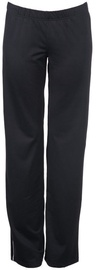 Bars Womens Pants Black 54 XL