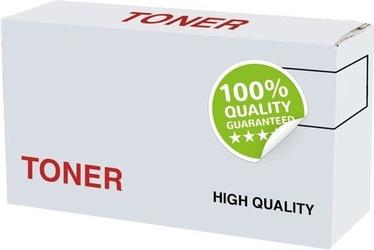 RoGer Samsung CLT-M404S Magenta Laser Cartridge