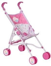Коляска для кукол Zapf Creation Baby Born Umbrella
