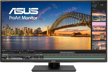 "Monitors Asus ProArt PA329C, 32"", 5 ms"