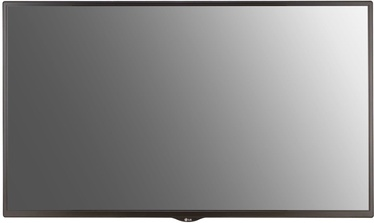 "Monitors LG 49SM5KD-E, 49"""