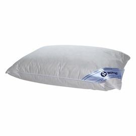 Merkys Goose Feathers Pillow 50x70cm White