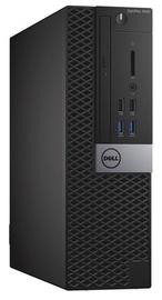 Dell OptiPlex 3040 SFF RM9347 Renew