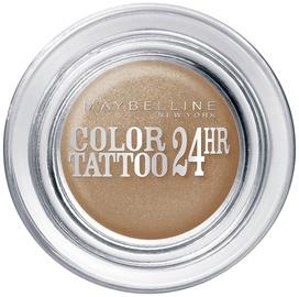 Maybelline Color Tattoo 24h Cream Gel Eyeshadow 4g 35