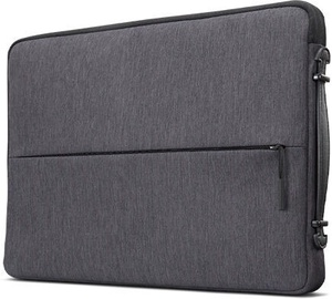 "Lenovo Business Casual Sleeve Case 13"" 4X40Z50943"