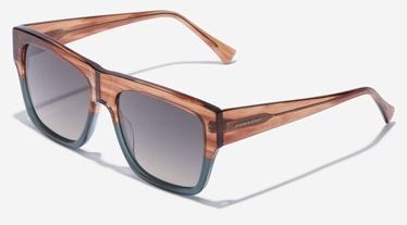 Солнцезащитные очки Hawkers Doumu Smoky, 57 мм