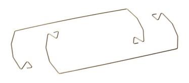 Prolimatech Fan Wire Clip Megahalems 120mm x 25mm
