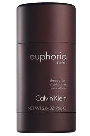 Vīriešu dezodorants Calvin Klein Euphoria, 75 ml