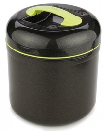 Arkolat Food Thermos 4l Black