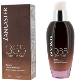 Сыворотка для лица Lancaster 365 Skin Repair Serum Youth Renewal, 50 мл