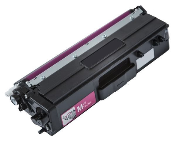 TFO Toner 6500p for Brother Magenta