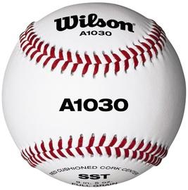 Wilson A1030 Champion Series SST Baseball
