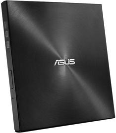 Asus ZenDrive U9M External DVD Writer BULK Black