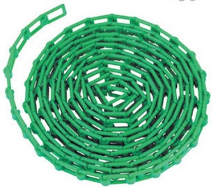 Fomei Plastic Chain for Background Lift