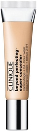 Корректор Clinique Beyond Perfecting Super Camouflage + 24 Hour Wear 04, 8 г