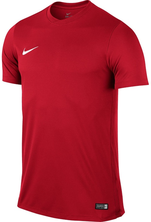 Nike Park VI JR 725984 657 Red XL