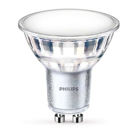 Philips LED Bulb PAR16 GU10 5W White
