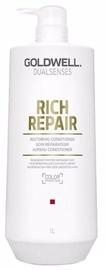 Goldwell Dualsenses Rich Repair Conditioner 1000ml