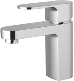 Izlietņu jaucējkrāns Vento Torino Ceramic Sink Faucet Chrome