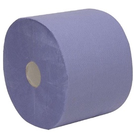 Papernet 412058 Wiper Roll 2pcs