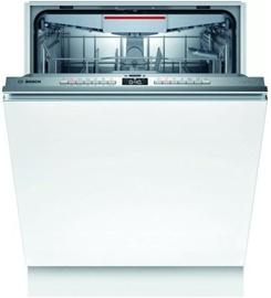 Iebūvējamā trauku mazgājamā mašīna Bosch SMV4HVX31E