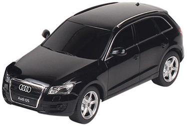 Rastar Audi Q5 1:24 Black