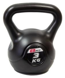 Svaru bumba EB FIT 519157, 3 kg