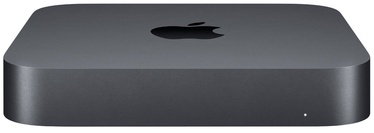 Apple Mac Mini / Core i5 / 8GB RAM / 512GB SSD / MXNG2ZE/A
