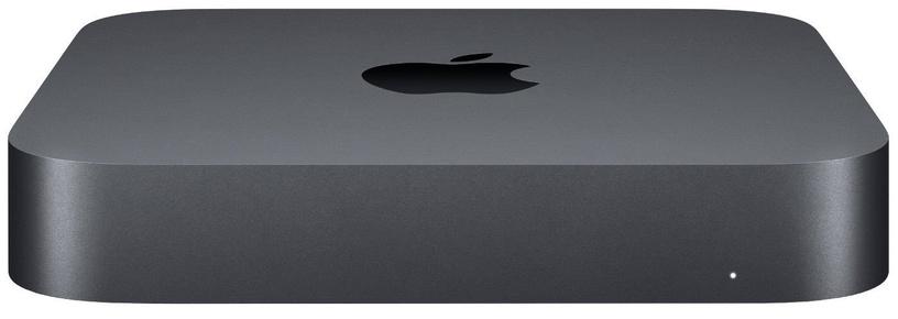 Stacionārs dators Apple Mac Mini, Intel® Core™ i5, Intel UHD Graphics 630