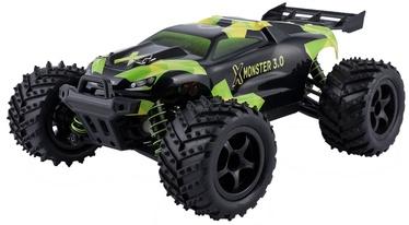 Rotaļu automašīna Overmax X-Monster 3.0