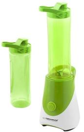 Esperanza EKM015 Green
