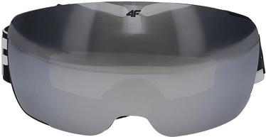 Солнцезащитные очки 4F H4Z20 GGM061 97S