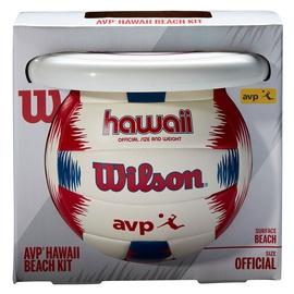 Volejbola bumba Wilson Hawaii