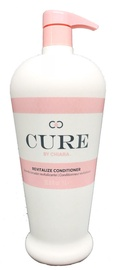 I.C.O.N. Cure by Chiara Revitalize Conditioner 1000ml