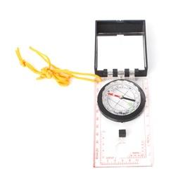 Компас SN Compass RD-C461