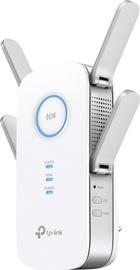 TP-Link Wi-Fi Range Extender AC2600 RE650