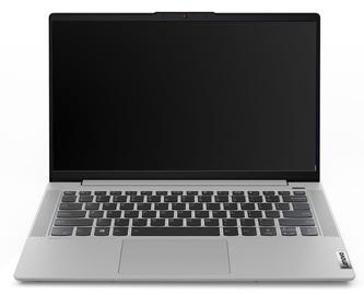 Ноутбук Lenovo IdeaPad 5-14 81YH00L6PB PL Intel® Core™ i7, 8GB/512GB, 14″