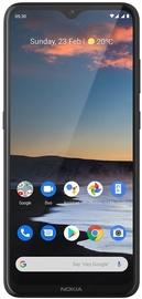 Мобильный телефон Nokia 5.3, серый, 3GB/64GB (поврежденная упаковка)