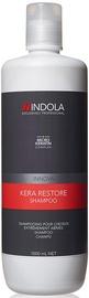 Indola Innova Kera Restore Shampoo 1000ml