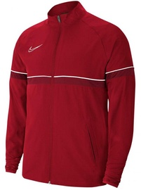 Nike Dri-FIT Academy 21 CW6118 657 Red M