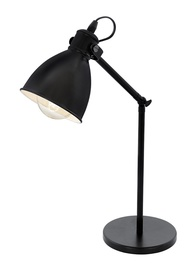 Lampa Eglo Priddy 49469, E27, 1x40W