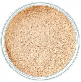 Рассыпчатая пудра Artdeco Mineral Powder Foundation 4, 15 г