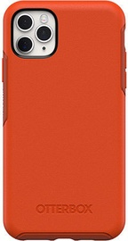 Otterbox Symmetry Series Case For Apple iPhone 11 Pro Max Orange