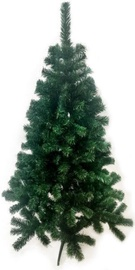 Artificial Christmas Tree Lena 2021 Year 2.2m