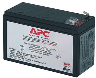 APC Battery Back-UPS/Smart-UPS