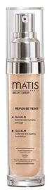 Matis Quicklift Foundation 30ml Medium Beige