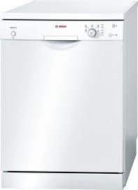 Trauku mazgājamā mašīna Bosch SMS50D62EU
