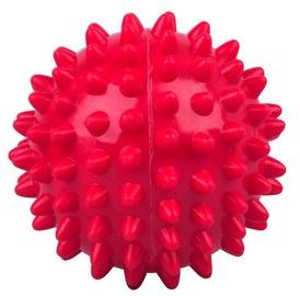 inSPORTline Massage Ball 6cm