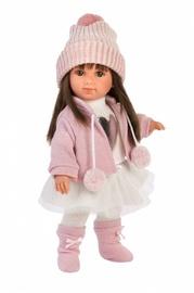 Кукла Llorens Sara 35см 53528