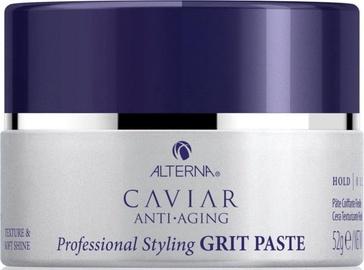 Alterna Caviar Professional Styling Grit Paste 52g